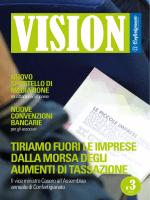 Scarica la rivista in formato pdf