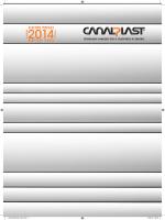 versione pdf - Canalplast