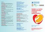 Vedi locandina - Azienda Ospedaliera Universitaria San Giovanni di