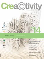 Design, Ricerca e Innovazione Design, Research and