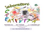 mediaexpo 2014 xvii^ edizione 6- 7- 8 novembre 2014