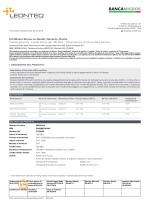 ZKB Certificato a Protezione del Capitale con
