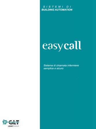 Catalogo_EasyCall