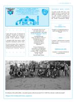 CAIUGET Notizie 5-14