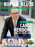 download rivista