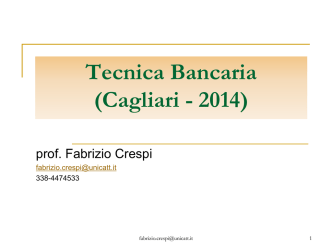 01 Lucidi Crespi TB 2014