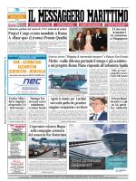 Livorno - Project Cargo Network