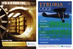 Etruria Oggi - Banca Etruria