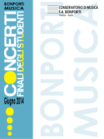 Clicca qui per i concerti di Trento.