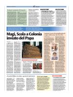 Pagina 4 - Chiesa di Milano