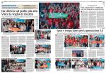 le foto delle scuole premiate - NgAwards