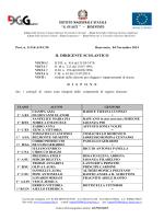 Allegato - Liceo Guacci