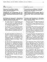 [92000] Bollettino n. 24 del 17/06/2014
