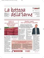 Download - Federcarni