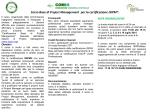Project Management per la certificazione ISIPM