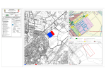 Planimetria di inquadramento Stralcio P.R.G. Stralcio Catastale