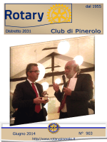 Club di Pinerolo