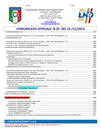 C.U n 25 2014 2015