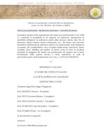 Cass. civ. Sez. III, Sent., 18-11-2014, n. 24473