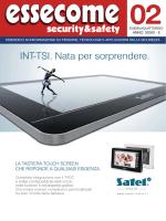 Download pdf - Securindex