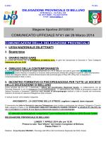 CU_N41 - FIGC Veneto