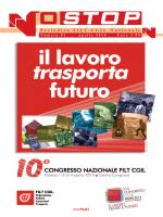 n. 81 – aprile 2014