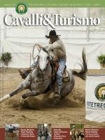 Anno 2 numero 2 - Federazione Italiana Turismo Equestre