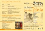 Arcevia mais_menù A5 2015