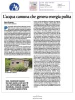 News-2015-01-30-Centrali-idroelettriche-nel-bresciano - AEIT-TAA