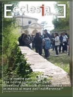 Febbraio 2015 - Diocesi Suburbicaria Velletri