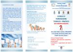 """Brochure - Liceo Statale """"Ischia"""""""