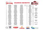 elenco iscritti SITO.cdr
