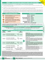 2002113 - certificate athena premium su indice euro stoxx banks