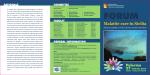 Programma del Forum