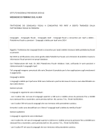 Messaggio Inps n. 1424-2015