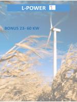 Bonus 150 - 60 KW - Benvenuti su L