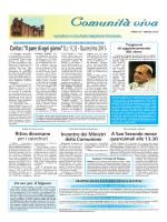 comunità viva marzo 2015.indd