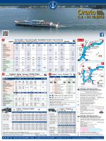Gandria - Società navigazione lago di Lugano