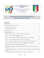 Com_N49 - FIGC Veneto