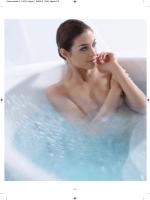 Grandform Home Vasche Idroterapiche e Combinati (HR)