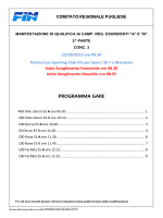Conc. 3 - FIN Puglia