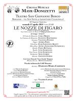 20150417 Le nozze di Figaro.indd - Circolo musicale Mayr