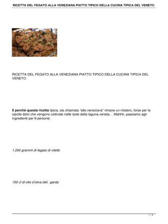 394-ricetta-del-fegato-alla-veneziana-piatto-tipico-della-cucina-tipica-del-veneto