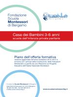 POF CB settembre 2014 2 - Scuola Montessori Bergamo