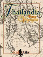 Scarica qui il catalogo easy Thailandia