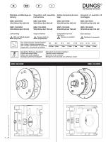 leitung MBC-300-WND WhirlWind-Set 300 kW MBC-700