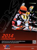Catalogo OK1 2013