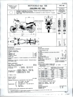 kz-kk 125 - Gilera bi4