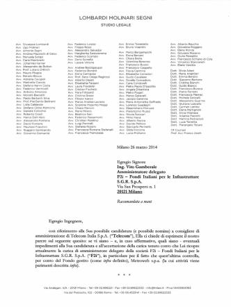 Avv. Avv. Avv. - Boudicca Proxy Consultants