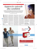 05 Ricerca Applicata Farmacia News 06.10